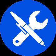 LogoBlackandWhite