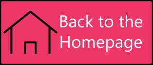 Return to homepage